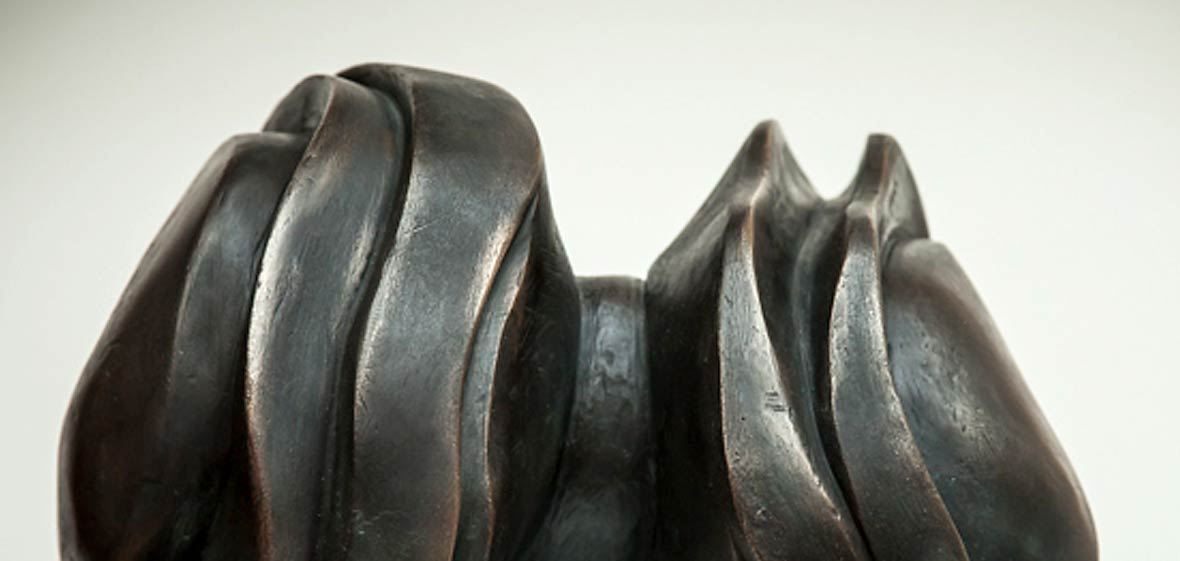 Peter Obermeier   Galerie: <p>Tony</p>