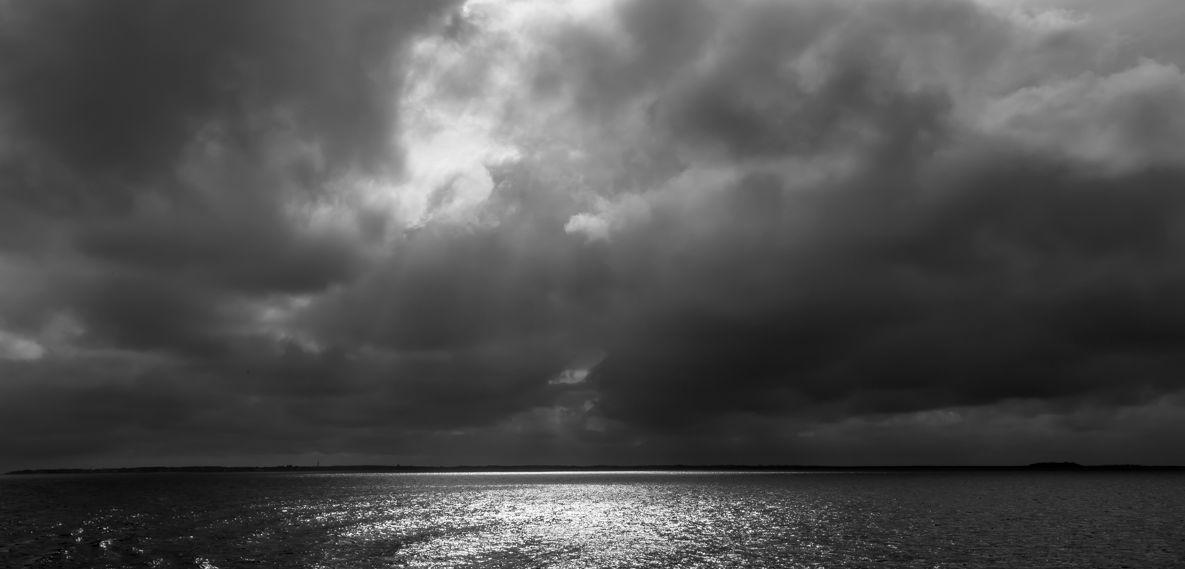 Peter Obermeier | Galerie: <p>Maritimes</p>
